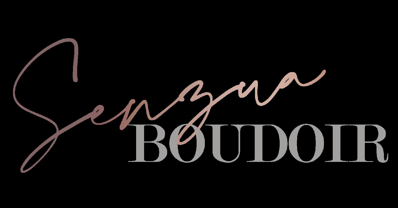 Senzua Boudoir