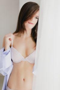 boudoir photography pretoria