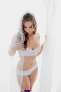boudoir photography sandton