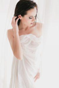 boudoirphotography
