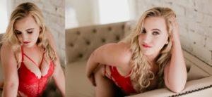 johannesburg boudoir photo shoot