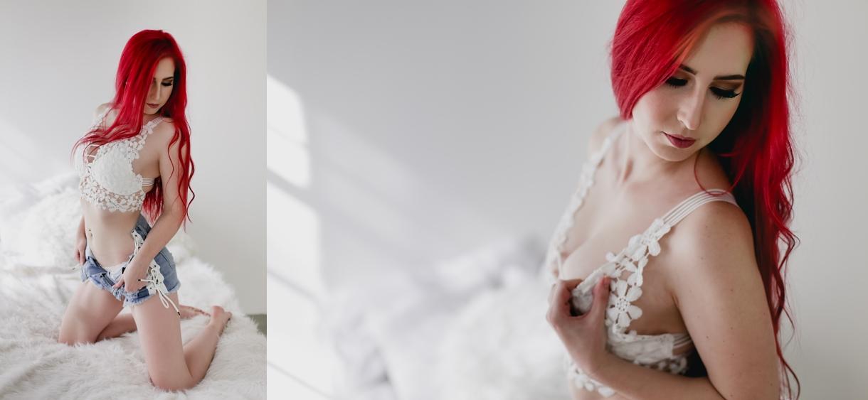 boudoir photographer johannesburg_3878