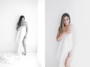 boudoir photographer johannesburg